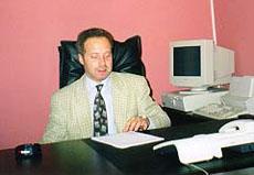 Вадим Береславский