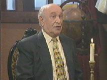 Р. Быков