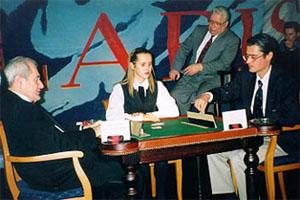 vadim-bereslavskiy-upravlyayushiy-kazino-kosmos